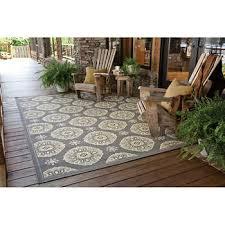 Polypropylene Outdoor Rug Indoor Outdoor Rug Collections Costco
