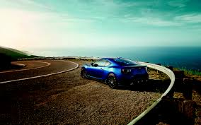 Subaru Brz Wallpapers Subaru Brz Live Images Hd Wallpapers W