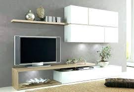 tv cuisine meuble tv hauteur 60 cm cuisine cuisine la ensemble meuble tv