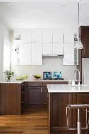 do kitchen cabinets go on sale at home depot different colored kitchen cabinets budget kitchen remodel