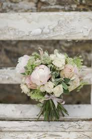 color palette ideas 10 stunning neutral flower bouquets inspired wedding color palette