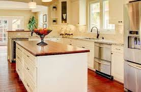 Cost Kitchen Island Excellent Wonderful How Much Does A Kitchen Island Cost Kitchen