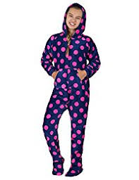 footed pajamas clothing shoes jewelry