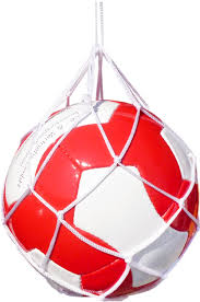 customized bags ball accessories u0026 displays printed conveniently
