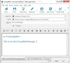 outlook html templates amitdhull co