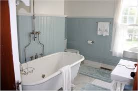 Remodel Ideas For Small Bathrooms Bathroom Remodel Small Home Plans Remodels For Bathrooms