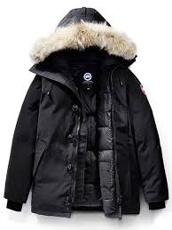 canada goose chateau parka mens p 13 canada goose s chateau parka fusion fit sporting