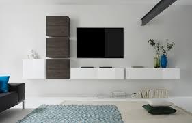 Wohnzimmerschrank Hochwertig Italienische Wohnwände Echt Mehrfach Lackiert