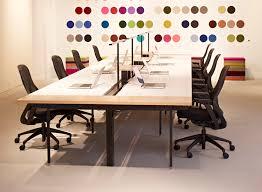 Office Design Trends 5 Design Trends For The Modern Office