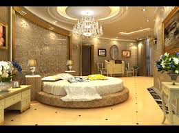 Expensive Bedroom Furniture by Luxury Beds Shapes Ideas For Luxury Beds In Home U2013 Editeestrela
