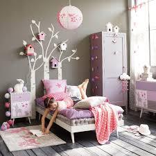 deco fee chambre fille décoration chambre deco fee 21 dijon 09571205 brico incroyable