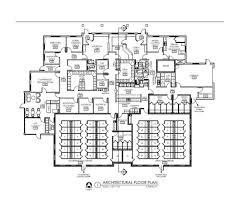 Ennis House Floor Plan by Commissioners Pledge 25 000 To New Kokomo Humane Society Facility