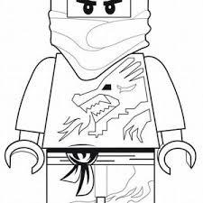 ninjago lego coloring page coloring sky