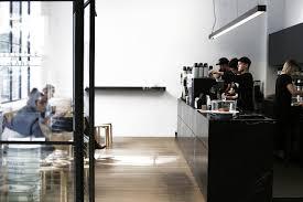 Iceberg Dining Room And Bar - posh broke u0026 bored australia