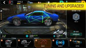 car race game for pc free download full version cyberline racing free download