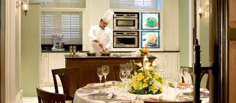 lexus india furniture the taj mahal palace serves one of the most expensive meal in