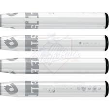 demarini steel softball bat 2012 demarini white steel softball bat pitch dxwhi 12