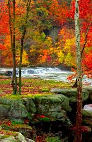 70 fall foliage images beautiful places