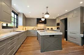 kitchen design ideas pictures black and grey kitchen kitchen grey kitchen cabinets awesome design
