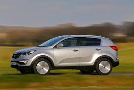 peugeot suv 2015 putting the boot in complete guide to the family cars with the