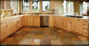 kitchen floor tile ideas combination scheme color and kitchen flooring ideas joanne russo