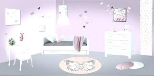 deco chambre fee decoration chambre fee clochette tradesuper info