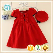 dress design winter dress design winter suppliers and