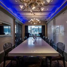 Quartz Conference Table Quartz Table Top All Architecture And Design Manufacturers
