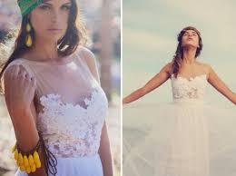 wedding dress illusion neckline has anyone added an illusion neckline to a strapless wedding dress