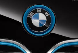 bmw in top 10 consumer reports u0027 best new car brands in the us