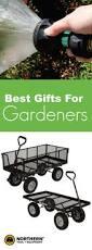 35 best garden tools images on pinterest gardening tools garden