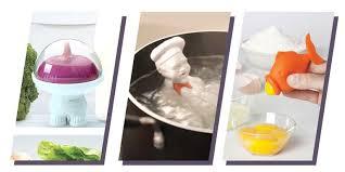 Kitchen Gadget Gift Ideas 50 Coolest Kitchen Gadgets To Buy In 2018 Kitchen Tools