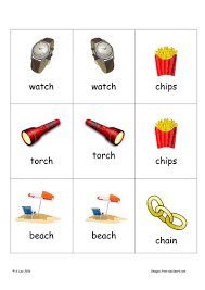 ch blends worksheets and games by jamakex teaching resources tes
