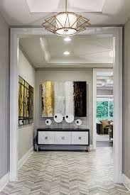 363 best tile and design images on pinterest bathroom ideas
