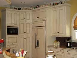 Antique Kitchen Design 77 Best New Kitchen Images On Pinterest Antique White Kitchens