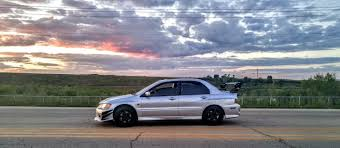evolution mitsubishi 8 mitsubishi lancer evolution street tuning
