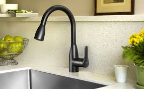 proflo kitchen faucet bathroom mirabelle faucets proflo bathtubs mirabella sinks
