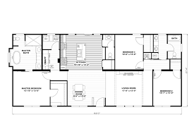 chion manufactured homes floor plans clayton homes of chino valley az sale homes