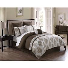 Fleur De Lis Comforter Jane Seymour Collection Empress 8 Piece Comforter Set Free