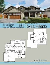 house plans 1 5 story bungalow house plans 1 5 story
