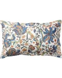 Pottery Barn Duvet Covers On Sale On Sale Now 24 Off Pottery Barn Keira Palampore Print Duvet Cover
