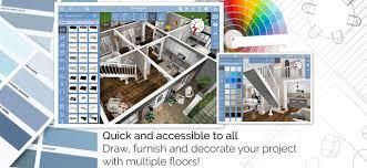 home design app home design 3d on the app store