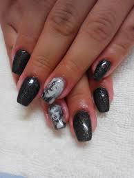 free images hand finger manicure nail polish cosmetics nail