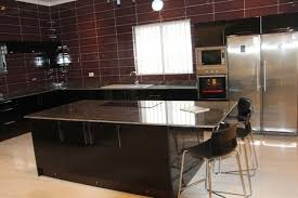 mpb lekki lagos nigeria modern kitchen other by design