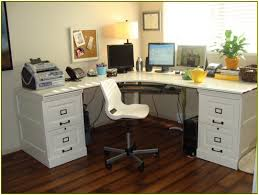 furniture office corner desks ikea modern new 2017 office design