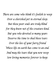 Words Of Comfort For A Friend With A Sick Parent Best 25 Pet Loss Grief Ideas On Pinterest Pet Loss Quotes Dog