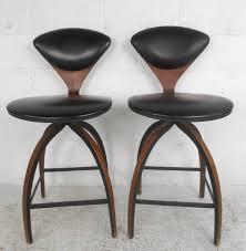 mid century bar cabinet small splendid furniture attractive mid century bar stools for modern