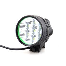 bright cycle lights 7000lm powerful bike front light prolites