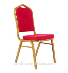 banquet chair banquet chair banquet chair suppliers and manufacturers at