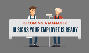 12 employee onboarding best practices every business owner needs
